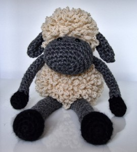 sheldon the sheep2
