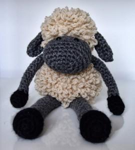 sheldon the sheep2